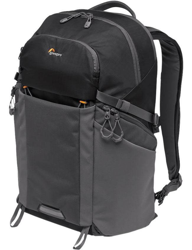 Lowepro Photo Active BP 300 AW