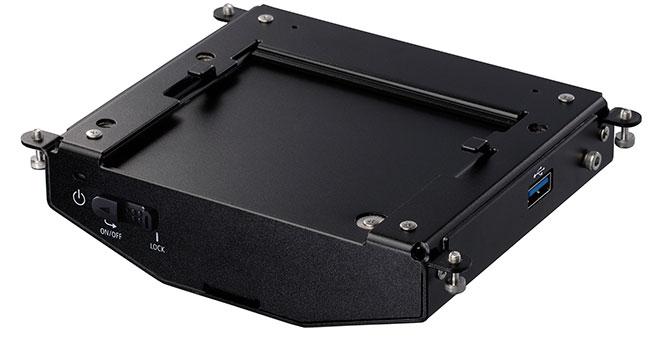 Kontroler IP CR-G100